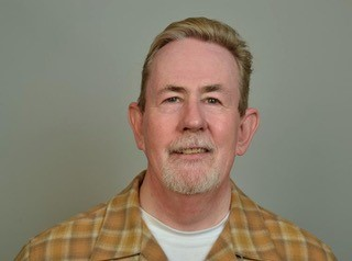 picture of Downtown Seattle Counseling's MAC PARTLOW Licensed Mental Health Counselor