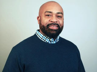 picture of Downtown Seattle Counseling's ROBERT E GANT MA, LMHC